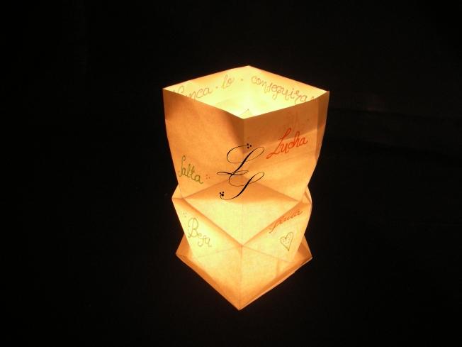 lámpara final