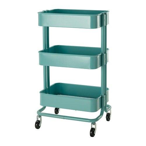 carrito-organizador-para-cocina-marca-ikea-10920-MLM20037047949_012014-O